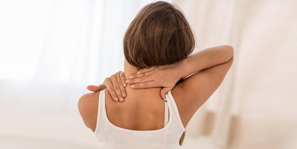 blogue agatha, pour éviter d'en avoir plein le dos, maux de dos