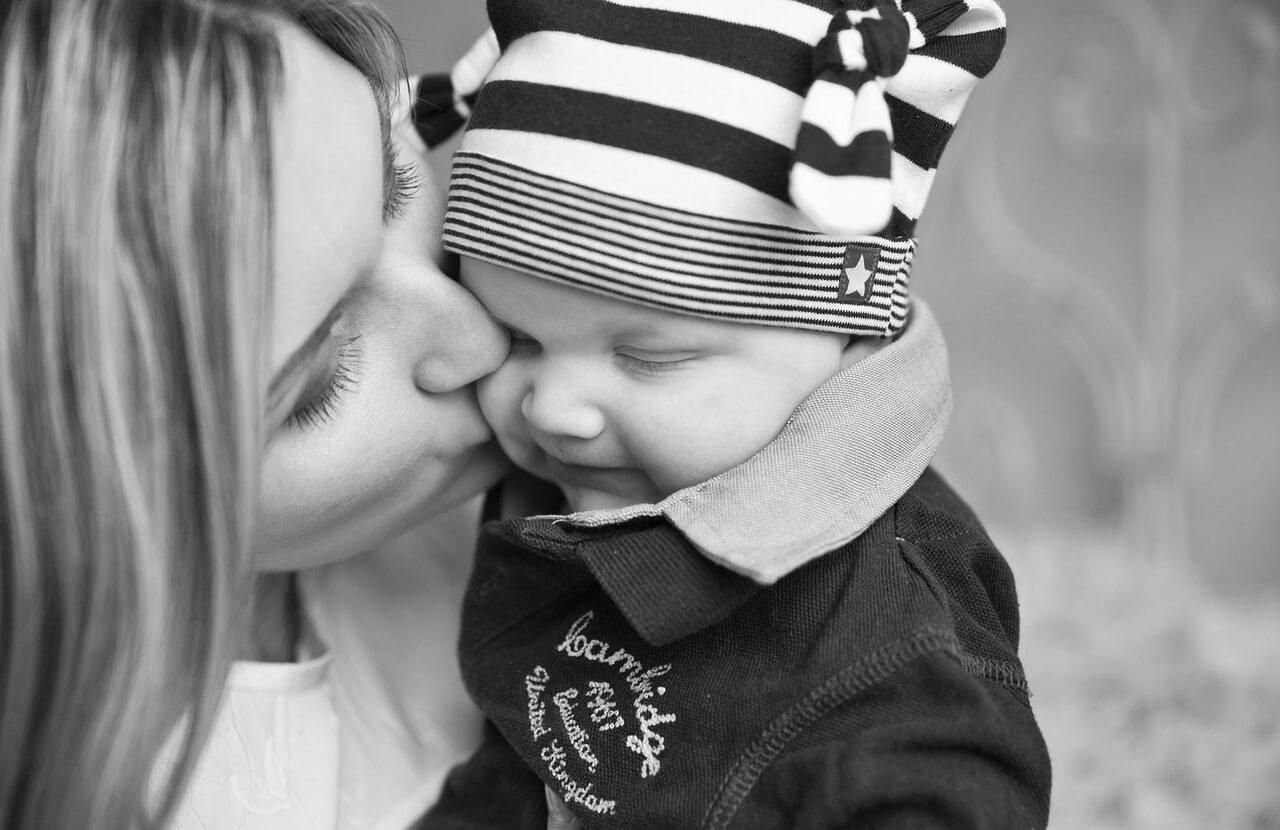 blogue agatha, la maman que je voulais être …, sentiment de culpabilité