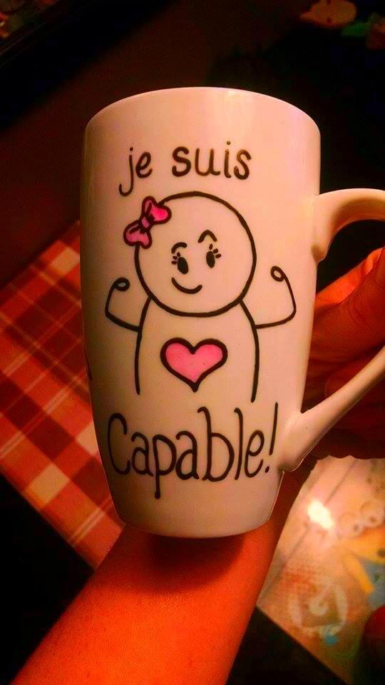 Tasse-toi café